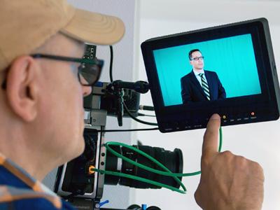 videofachbeitraege